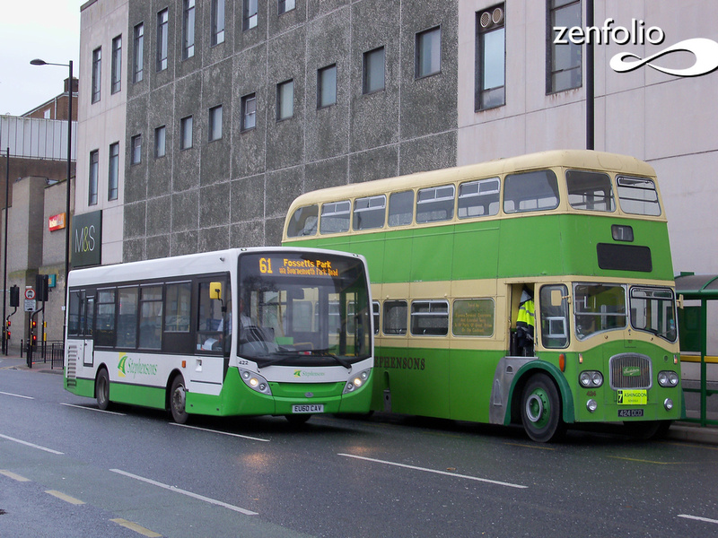 p207586682-4 Bus P Application Form Southend On Sea on