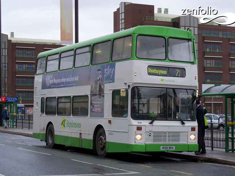 p227237539-4 Bus P Application Form Southend On Sea on